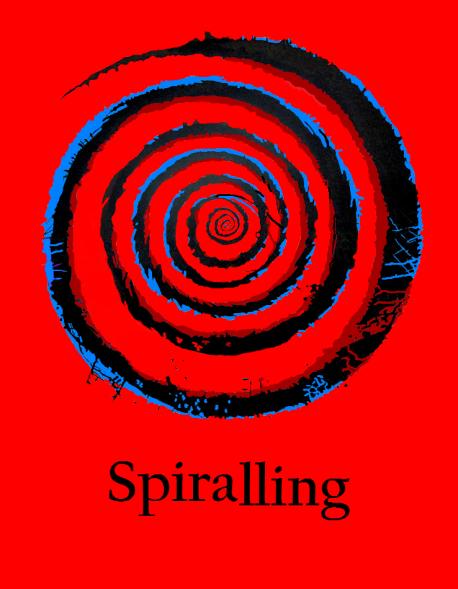 spiralling-nanowrimo-cover2
