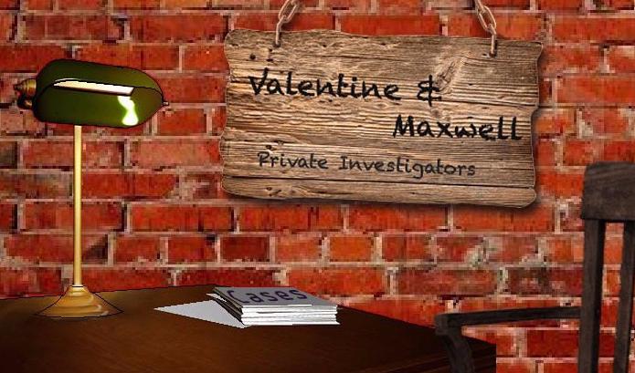 valentinemaxwell3-e1493458784370.jpg