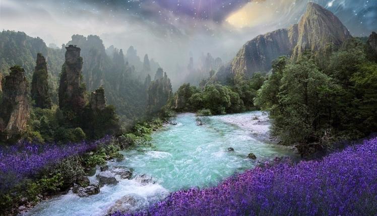 fantasy-landscape-1481184_960_720