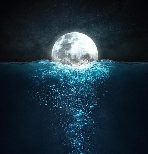 moon-1217725_960_720