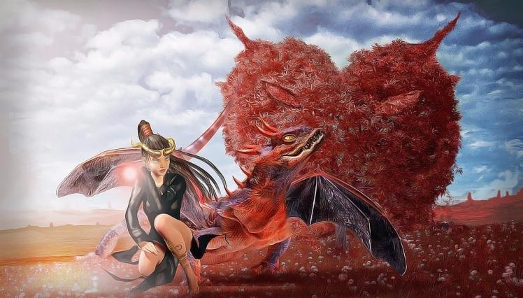 dragon-1748524_960_720