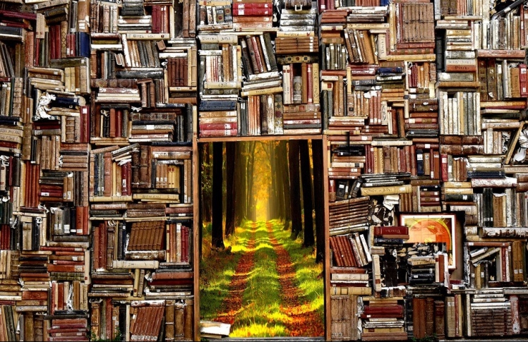 books-2885315_960_720