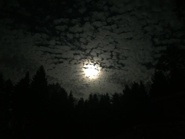 moon-1747194_960_720